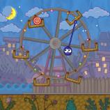 Скриншот Catch The Candy – Изображение 5