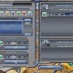 Скриншот Direct Hit: Missile War – Изображение 14
