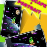 Скриншот Glow Jump