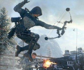 Онлайн-режим Black Ops 3 за треть цены скоро исчезнет из Steam