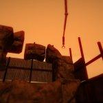 Скриншот Lifeless Planet – Изображение 28