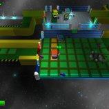 Скриншот Space Farmers