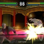Скриншот Dragonball: Evolution – Изображение 13