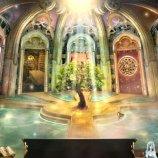 Скриншот Reincarnations: The Awakening