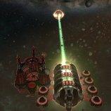 Скриншот Empyrean Frontier – Изображение 6