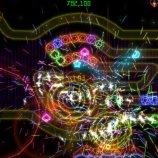 Скриншот LUXOR Evolved