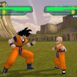 Скриншот Dragon Ball Z: Budokai - HD Collection – Изображение 9
