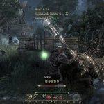 Скриншот Two Worlds 2: Pirates of the Flying Fortress – Изображение 6