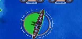 Battle Fleet 2 . Видео #1
