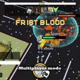 Скриншот Bang Bang Car – Изображение 4