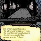 Скриншот The Dark Spire – Изображение 12