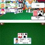 Скриншот 1st Class Poker & BlackJack – Изображение 3