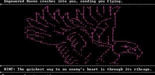 SanctuaryRPG. Видео #1