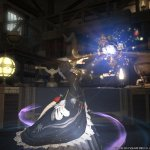 Скриншот Final Fantasy XIV: Heavensward – Изображение 20