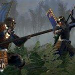 Скриншот Total War: Shogun 2 – Изображение 25