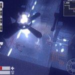 Скриншот Negative Space – Изображение 18