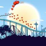 Скриншот Nutty Fluffies Rollercoaster – Изображение 5