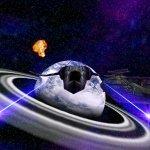 Скриншот Star Wraith 3: Shadows of Orion – Изображение 10
