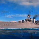 Скриншот World of Warships – Изображение 3