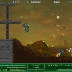 Скриншот Gigantic Army – Изображение 11