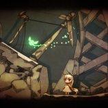Скриншот htoL#NiQ: The Firefly Diary