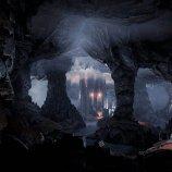 Скриншот Solus Project
