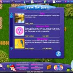Скриншот Pony World – Изображение 7
