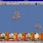 Скриншот Age of Sail – Изображение 4