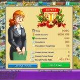Скриншот Virtual City (2009)