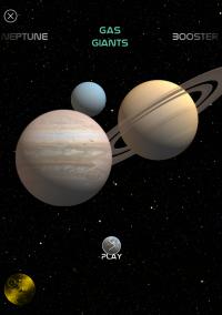 Обложка Voyager: Grand Tour