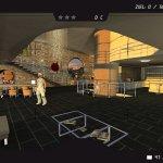 Скриншот Zoom Mission Paparazzi – Изображение 5