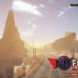 Скриншот Dark Future: Blood Red States