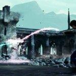 Скриншот Harry Potter For Kinect – Изображение 11