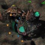 Скриншот Atomaders – Изображение 1
