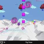 Скриншот Frizzy – Изображение 2