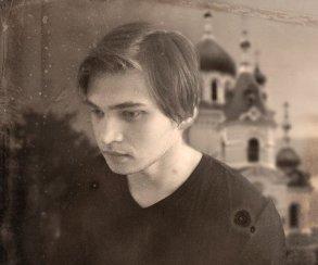 «Незанесли» #38. Соколовский, Underground Man иBattlefield1