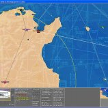 Скриншот MODERN AIRPOWER: War Over the MidEast