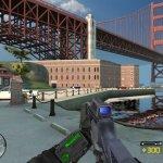Скриншот PRISM: Threat Level Red – Изображение 21