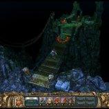 Скриншот King's Bounty: Warriors of the North
