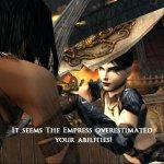 Скриншот Prince of Persia: Trilogy in HD – Изображение 11