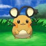 Скриншот Pokémon Y – Изображение 45