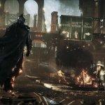Скриншот Batman: Arkham Knight – Изображение 13