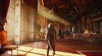 Игроков расстроили новые кадры The Witcher 3: «графика почти как во второй части» - Изображение 19