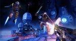 Gearbox подтвердила приквел Borderlands 2 - Изображение 4