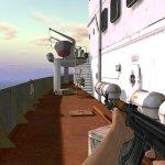 Скриншот Pirate Hunter – Изображение 97