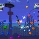 Скриншот Wii Play: Motion – Изображение 4