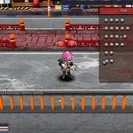 Скриншот Rumble Fighter – Изображение 10
