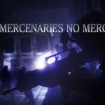 Скриншот Resident Evil 6 – Изображение 84