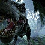 Скриншот Back to Dinosaur Island – Изображение 1