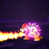 Скриншот Mario & Luigi: Dream Team – Изображение 4
